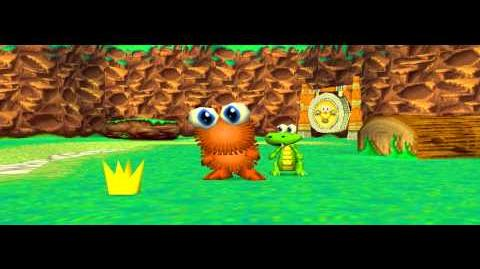 Croc_Legend_Of_The_Gobbos_Intro_HD