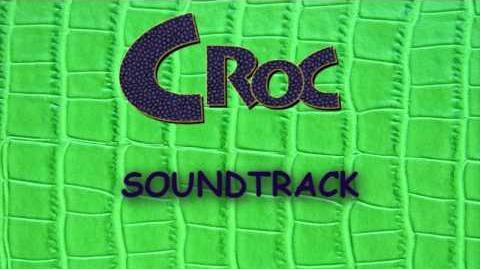 Music_Croc_Legend_of_the_Gobbos_-_Baron_Dante's_Castle