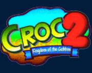 Croc2earlylogo.jpg