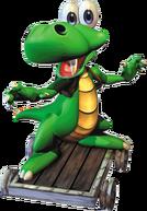 Croc2.png