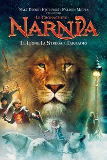 Le cronache di Narnia.jpg