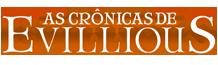 Evillious Chronicles Brazil