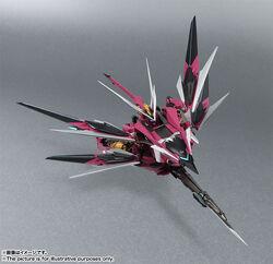 Enryugo flight mode.jpg