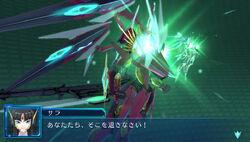 Enryugo in Cross Ange TR.jpg