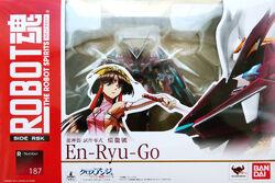 Robot spirits enryugo package.jpg
