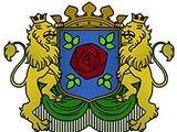 Kingdom of Rosenblum