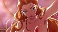 Zolawhilda