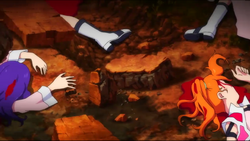 Cross Ange ep 21 Preschool Childrens Death Extended Version.png