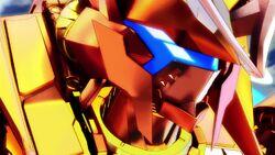 Cross Ange ep 11 Gold Enryugo close-up.jpg