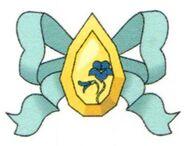 Chris emblem