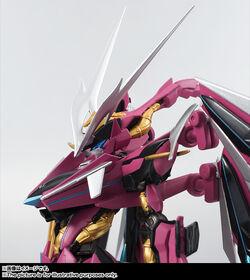 Enryugo close-up Model.jpg