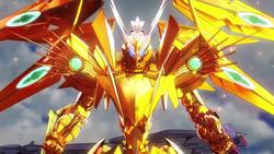 Cross Ange 11 Golden Yang Dragon.png