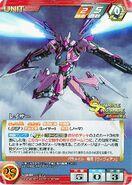 Razor Destroyer Mode Sunrise Crusade card