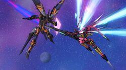 Enryugo destroys Raziya.jpg