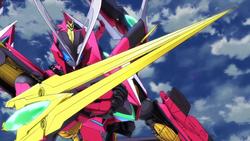 Cross Ange 11 Yang Dragon blade.png