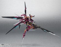 Enryugo figure with Beam Rifle.jpg
