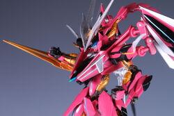 Enryugo Close-up Figure.jpg
