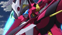 Cross Ange ep 21 Enryugo Destroyer Mode Close-up.jpg