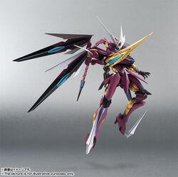 Enryugo figure with sword.jpg