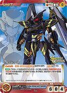 Eirene Destroyer Mode card