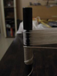 Making reinforced endless loop string-1024x768-02.JPG