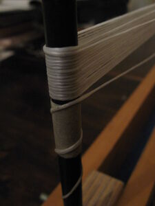 Making reinforced endless loop string-1024x768-01.JPG