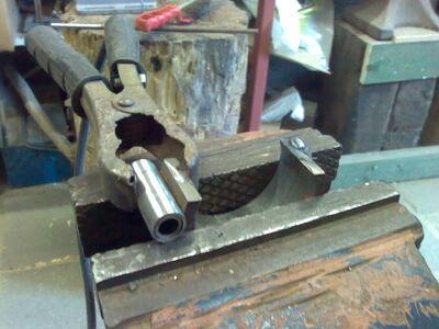 Making the nut-01.jpg