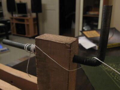 Making endless loop strings-1024x768-01.jpg