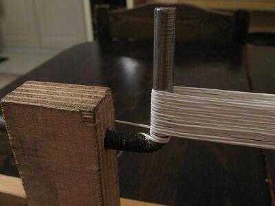 Making endless loop strings-1024x768-03.jpg