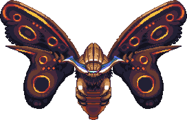 Master-magmoth-sprite.png