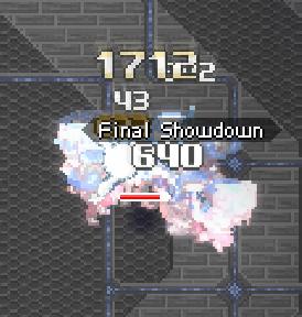 Final-showdown.png