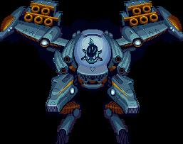 Mecha-gear-fish-sprite.png