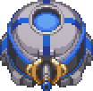 Training-turret-sprite.png