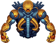 The-creator-sprite.png