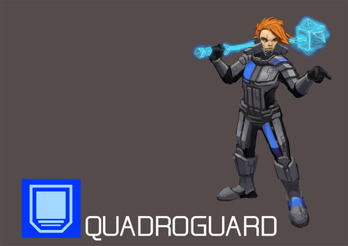 Quadroguard.jpg