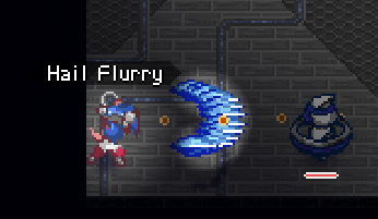 Hail-flurry.png
