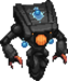 Smelter-digmo-sprite.png