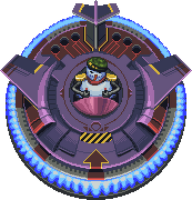 General-Rootser-Sprite.png