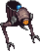 Carritrich-sprite.png