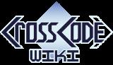 CrossCode Wiki