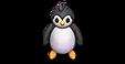 Reward Penguin Backpack