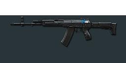 AK12-CFS 2016 Celebrate