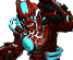 Icon Dread.png
