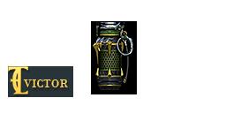 Smoke Grenade-Fury Beast
