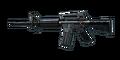M4A1 Balance