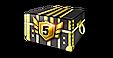RARE ELITE BOX LV5