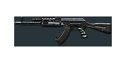AK-103-10th Anniversary