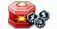 Reward Box UTL Precious