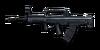 Rifle QBZ-95