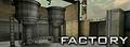 FactoryIcon
